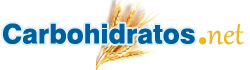 Carbohidratos header image